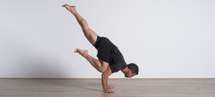 Conditioning For Inversions