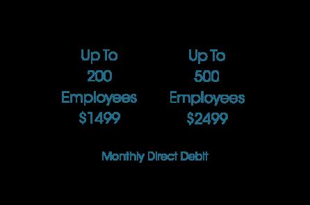 Corporate Yoga Pricing V2